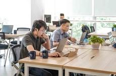 Ho Chi Minh-Ville prévoit de développer un millier de projets de startup innovant d'ici 2025