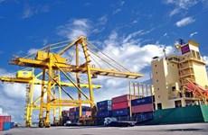 Les exportations de marchandises de Hanoï atteignent 3.118 millions de dollars au premier trimestre