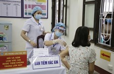 Le ministère de la Santé appelle la population à œuvrer ensemble pour contenir le COVID-19