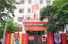 Le Vietnam est prêt à la date des élections du 23 mai