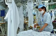 La Banque mondiale apprécie la résilience de la production industrielle du Vietnam