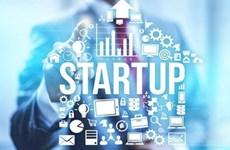 Vietnam-Inde: perspectives de coopération dans l'entrepreneuriat innovant
