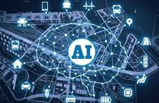 Renforcement de la participation des Vietnamiens au réseau de l'intelligence artificielle