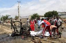 Le Vietnam exhorte les parties en Somalie à résoudre les différends