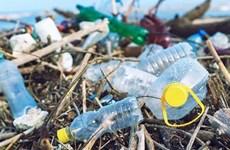 L'UNESCO lance une campagne sur les réseaux sociaux pour réduire les déchets plastiques