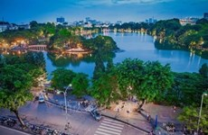 Le secteur touristique de Hanoï s'adapte à la nouvelle situation