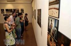 Les 45 ans de liens diplomatiques Vietnam - Pays-Bas en images