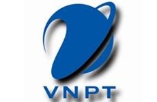 Le VNPT réalise un bénéfice de près de 6.500 milliards de dôngs en 2018