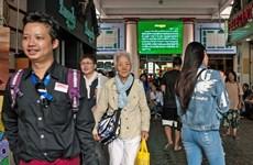 L'ASEAN, destination touristique de premier rang