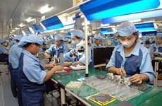 Création du Comité de pilotage de la stratégie d'industrialisation du Vietnam