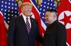 Sommet Etats-Unis – RPDC : la Maison Blanche annonce le calendrier de travail du 28 février