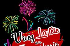 L'AUF célèbre avec vous le mois de la Francophonie