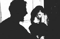 Séminaire à la recherche des solutions dans la lutte contre l'exploitation sexuelle des enfants