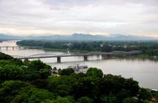Faire de Huê la première ville de communication intelligente du Vietnam