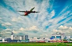 Vietjet : promotion pour célébrer son adhésion à Keidanren et ses nouvelles lignes lignes aériennes