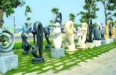 Des projets pour attirer davantage de touristes à Da Nang