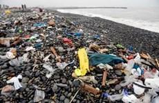L'Alliance pour mettre fin aux déchets plastiques se concentre sur l'Asie du Sud-Est