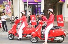 Le Vietnam réduit l'écart avec l'Indonésie et Singapour dans le domaine de start-up