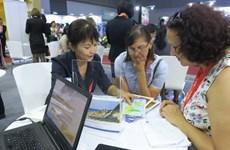 Dynamiser la coopération touristique entre le Vietnam et des marchés de pointe