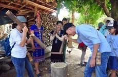 Le Vietnam a de riches potentiels dans l'exploitation du voyage solo