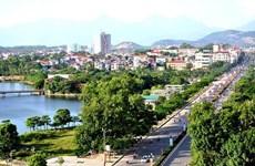 Vinh Phuc enregistre une bonne croissance économique lors des sept premiers mois de l'année