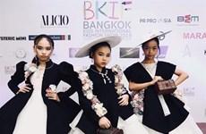 Un grand festival de la mode et de la beauté prévu en décembre à Hanoï