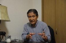 Les actes unilatéraux de la Chine en Mer Orientale violent la CNUDM, selon un expert japonais