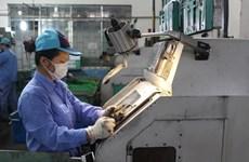 Vinh Phuc attire des investissements dans ses zones industrielles