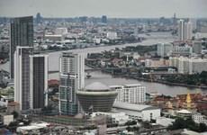 La croissance du PIB de la Thaïlande au 3e trimestre pourra dépasser 2,3%