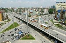Le 12e forum intergouvernemental régional sur les transports respectueux de l'environnement en Asie