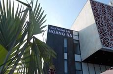 Le Vietnam possède des preuves indéniables sur sa souveraineté en mer Orientale