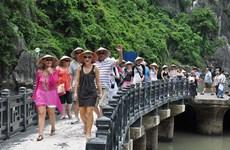 Bientôt le Forum de haut niveau sur le tourisme vietnamien à Hanoï
