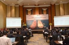 Des entreprises norvégiennes cherchent des partenaires pour développer du LNG au Vietnam