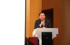 Quang Tri appelle à l'assistance pour les personnes handicapées