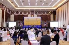 L'ASEAN intensifie les mesures pour protéger les enfants vulnérables