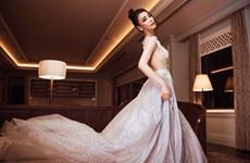 Top 45 candidates des Miss Univers Vietnam 2019