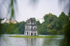 Les premières destinations à visiter une fois arrivés à Hanoï