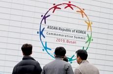 République de Corée-ASEAN : les échanges commerciaux augmentent 20 fois en 30 ans