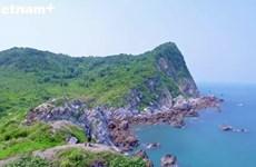 Minh Chau: la perle secrète du tourisme vietnamien