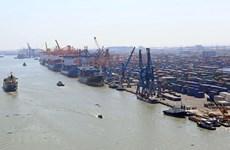 Potentiels pour développer des services logistiques à Hai Phong