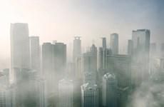 Indonésie : plus de 232.900 personnes mortes dues à la pollution