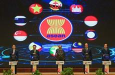 Le Vietnam inaugure sa présidence de l'ASEAN 2020
