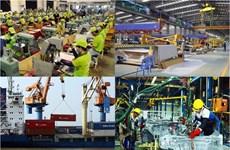 Le secteur privé, moteur de l'économie nationale