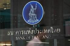 La banque de Thaïlande soutient la croissance économique