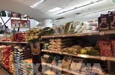 Les exportations alimentaires de la Thaïlande vers la Chine pourraient doubler au 2e trimestre