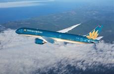 Vietnam Airlines exploite normalement ses vols vers la République de Corée et le Japon