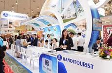 COVID -19 : la Foire internationale du tourisme du Vietnam 2020 reportée en mai
