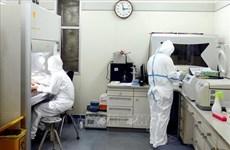 COVID-19 : le Vietnam aura 30 laboratoires capables d'effectuer des tests de dépistage