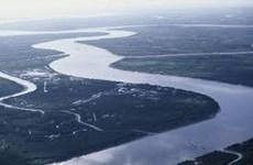 WWF : le Cambodge ne construit pas de nouveaux barrages sur le fleuve Mékong