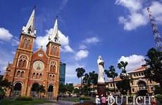 Le prix touristique ASEAN-Japon honore deux produits vietnamiens